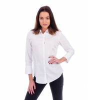 Malfini Premium Dynamic shirt Ladies