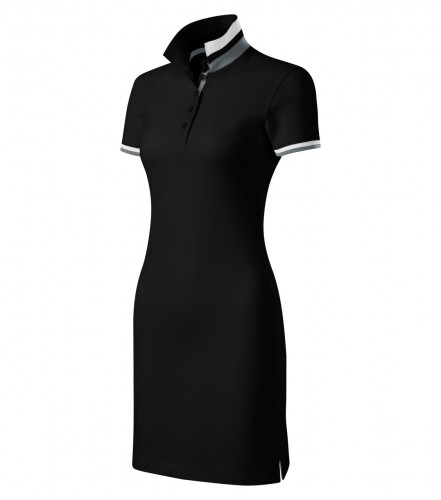Premium heavyweight ladies dress Dress up
