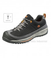 Safety footwear S1P Curve W Bata Industrials