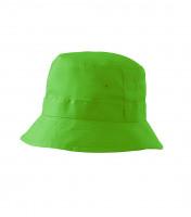 Hat Child Classic