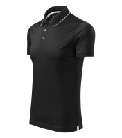 Premium mercerized gents polo shirt Grand