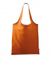 Shopping bag Smart