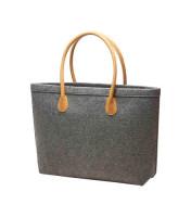 Premium shopping bag Classic