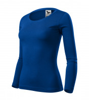 Ladies longsleeve T-shirt Fit-T LS