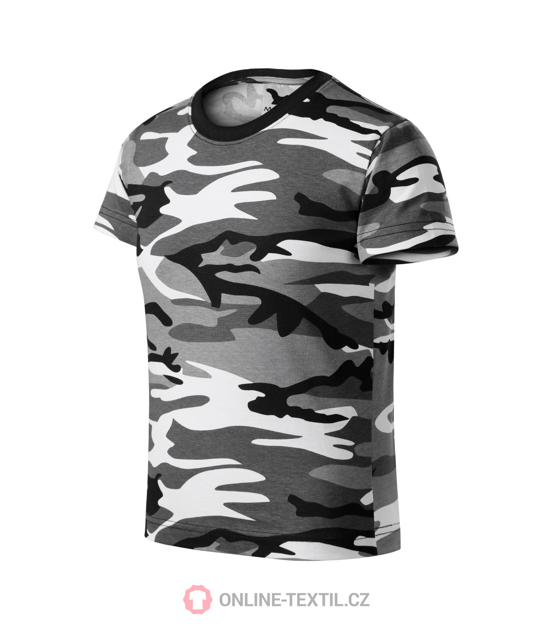 CAMOUFLAGE 100/%COTTON T SHIRT AVAILABLE ALL SIZES...LIMITED QUANTITY