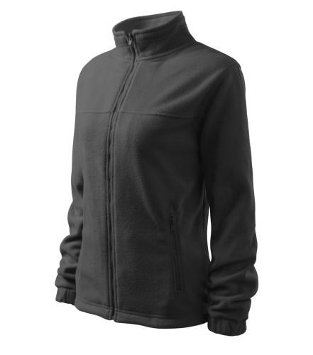 Ladies fleece jacket/sweatshirt Fleece Jacket