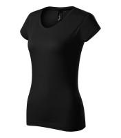 Premium ladies T-shirt Exclusive with SUPIMA cotton