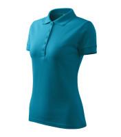 Poloshirt Ladies Pique Polo