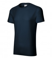 Durable gents T-shirt Resist heavy Rimeck