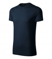 Premium gents T-shirt Exclusive with SUPIMA cotton