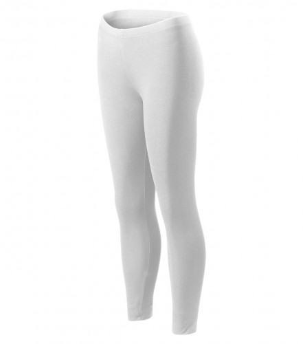 Balance Ladies Leggings