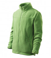 Kids fleece jacket/sweatshirt Fleece Jacket SALE