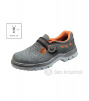 Safety footwear S1 Riga XW Bata Industrials
