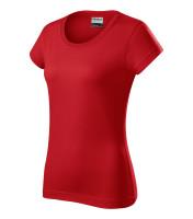 Durable ladies T-shirt Resist heavy Rimeck