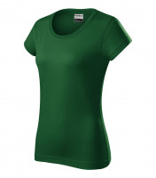Durable ladies T-shirt Resist heavy Rimeck