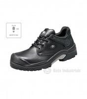 Safety footwear S3 Pwr 309 XW Bata Industrials