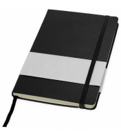 Office notebook Balmain A5