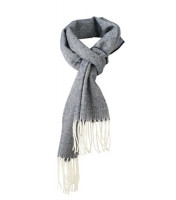 Woven scarf Myrtle Beach