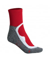 Sport socks Cooldry® James & Nicholson