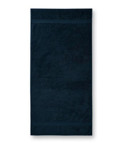 Terry Towel 450