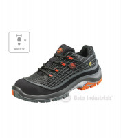 Safety footwear S1P Qubit W Bata Industrials