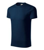 Origin T-shirt Gents