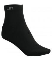 Ankle socks Coolmax® James & Nicholson
