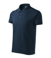 Heavyweight Gents Polo Shirt Cotton Heavy