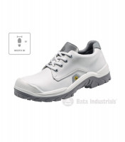 Safety footwear S3 Act 157 W Bata Industrials