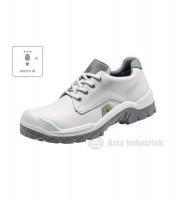 Safety footwear S3 Act 157 W Bata Industrials