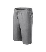 Comfy shorts Gents