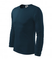 Gents FIT-T Long Sleeve