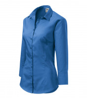 Style shirt Ladies SALE