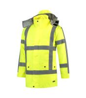 RWS Parka Work Jacket Gents