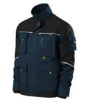 Gents work jacket Ranger Rimeck