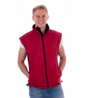 Gents vest Body Warmer