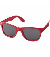 Sun Ray sunglasses