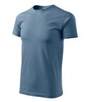T-shirt Heavy New