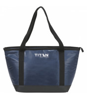 Titan two-day cooling bag - SALE