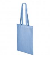 Non-woven shopping bag Bubble