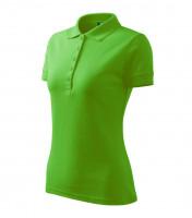 Poloshirt Ladies Pique Polo II. quality