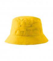 Hat Classic