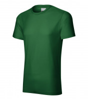 Durable gents T-shirt Resist Rimeck