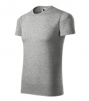 Heavyweight T-shirt Element with tear-off label