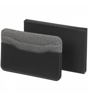 Stylish card holder Bullet