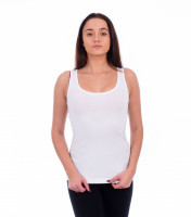 Ladies heavyweight Top Triumph