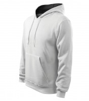 Gents sweatshirt Hooded sweater