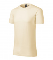 Men's T-shirt Merino Rise made of fine sheep merino wool