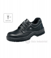 Safety footwear S3 Norfolk XW Bata Industrials