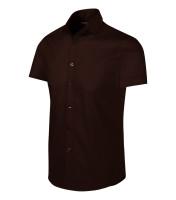 Malfini Premium Flash shirt Gents